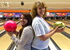 Bowl for Kids' Sake - Fundraising for Ventura Big Brothers and Sisters