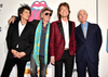 """Exhibitionism"" Review- The Rolling Stones exhibit at Navy Pier through July 30, 2017"