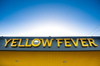 Yellow Fever Restaurant Review – Bringing you all the Fabulous Flavors of Asia