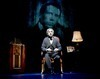 An American Story for Actor and Orchestra Review - Hershey Felder Brings History to Life