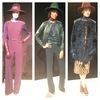 Trina Turk Fall 2013 Collection Review - A Grown Up California Girl