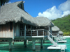 Bora Bora Vacation Review - Paradise on Earth