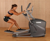Fitness Gifts – Fitness Gift Guide For 2012