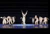Alvin Ailey American Dance Theater - A Night of Chicago Premieres