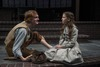 The Secret Garden Musical Review – A Musical Secret Charm