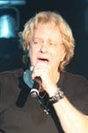Eddie Money Review - More For The Money