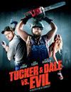 Tucker & Dale vs. Evil Review