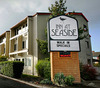 Inn at Seaside Review - Oregon Hospitality and Beauty