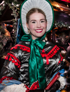 The Great Dickens Christmas Fair Review - with an Authentic Recreation of Victorian London, complete with Lively Theatre, Festive Feasting, Dancing and Shopping, a Happy Christmas is had by all