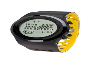 LifeTrak Brite R450 Review - Keeping Track of Your Fitness and Life