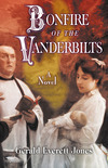 Bonfire of the Vanderbilts Review - Psychological Art Mystery