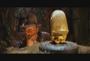 "The Chicago Symphony Orchestra presents ""Raiders of The Lost Ark"" Review- an epic film with an iconic score"