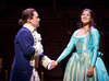 Hamilton Review – Exceeding Expectations
