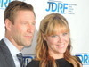 JDRF - Juvenile Diabetes Research Foundation: Finding a Cure