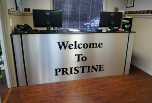Pristine Automotive Center Review - You're treated like family with a 100% satisfaction guarantee!