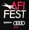 Coming Soon: The 2011 AFI Fest presented by Audi at Mann's Chinese