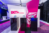 The BET Experience at L.A. Live Review - The Science Behind the BET Experience