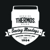 Thermos Giveaway - Helping You Banish Those Monday Blues