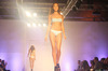 L.A. Fashion Weekend Spring/Summer 2014 Swimwear Collections