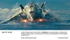 Battleship Review - An Action Packed Sci Fi Thriller