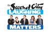 The Second City Review-Where Laughing Matters