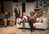 "Windy City Playhouse's ""THIS"" – Repartee Loaded Script"