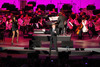 Hollywood Bowl 4th of July Spectacular with Barry Manilow Review – A Star Spangled Celebration