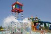 Lego Land California Water Park Review – Family Friendly Water Fun Lego Style