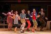 The 25th Annual Putnam County Spelling Bee Review - Spells A Great Time