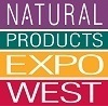Natural Products Expo West 2012 - The Next Generation of Products Today