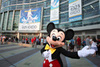 Disney's D23 Expo Returns to the Anaheim Convention Center August 19-21