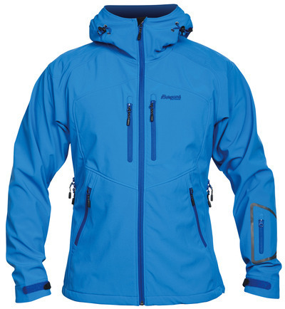 Bergans Of Norway Review Outer Wear For Extreme Winter Weather