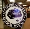 Southern California Medical Museum Review - A Peek Inside the Only Medical Museum in Southern California