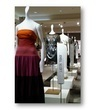 Project Runway All Stars at Bevery Hills Nieman Marcus - Up Close and InCircle