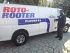 Best Plumbers Los Angeles - Roto-Rooter Plumbing Review