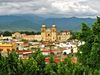 Travel to Oaxaca - The Heart and Soul of Mexico
