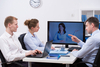 Importance of Internal Online Meetings
