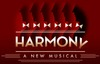 Harmony the Musical Theatre Review - A Night Filled with Stars