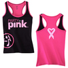 Breast Cancer Awareness Month Gift Guide - Businesses That Support Breast Cancer Awareness Month