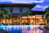 The Four Season Resort, Costa Rica  -  A Culinary Destination Beyond Expectations