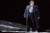 Lyric Opera Tannhäuser Review-Professionalism Rules the Day