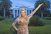 The Queen of Versailles - The Collapse of One Family's American Dream