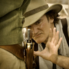 Django Unchained Puts Tarantino Back In Hollywood's Spotlight