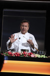 Taste Perfection With Daniel Boulud: Celebrating 20 years of DANIEL