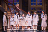Broadway in Chicago Presents The Sound Of Music Review – The Hills Are Truly Alive With the Sound of Music