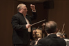"""Paths of Passion"" Review-Zimmermann/Hanford close the Philharmonic's season of ""Love"""