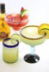 Mix it Up for Cinco de Mayo – Recipes on How to Change up the Traditional Cocktail