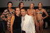 La Perla Celebrates Bal Harbour Boutique Opening at Soho Beach House