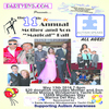 "11th Annual Mother and Son ""Magical"" Ball Supporting Autism Speaks - Best Mothers Day Gift Fast Toys Car Show, Magician and Ball Dance Supporting Autism Awareness"