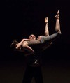 Nick Pupillo's Visceral Dance Chicago Review - Bold and Progressive